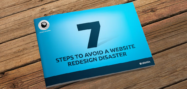 7_crucial_steps_website_redesign_post