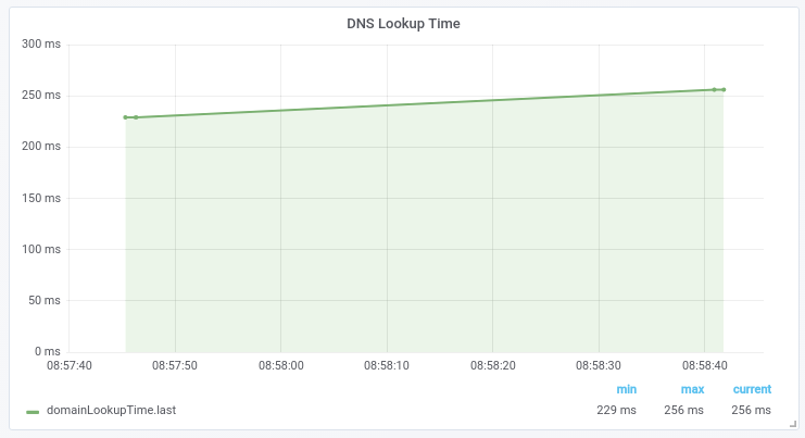 dns_lookup_time