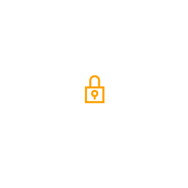 Security and support icon