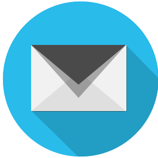 email newsletters to drive consistent traffic to your website