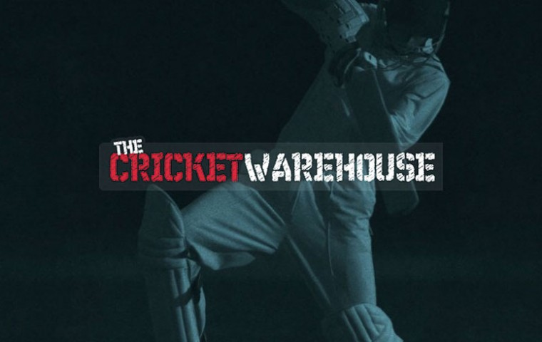 The Cricket Warehouse