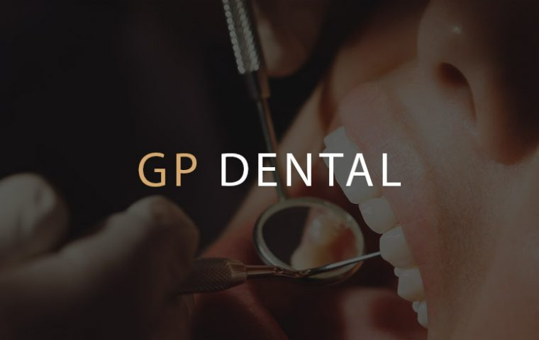 GP Dental