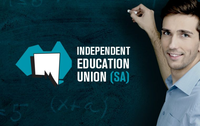Independent Education Union SA
